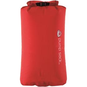 Robens Pump Sack 25l red